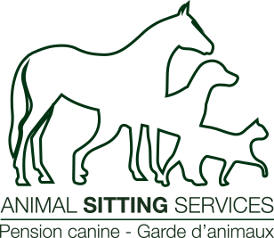 Animal Sitting Services
